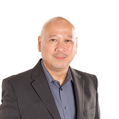 Joseph Wee
