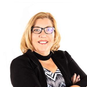 Marie Kaczmerek