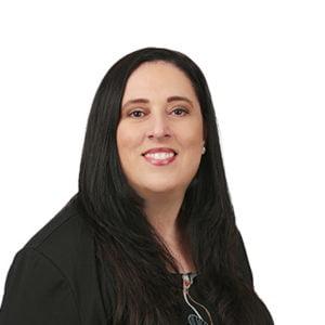 Donna Pellicori