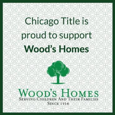 Wood's Homes