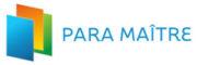 Para-Maître conveyancing platform