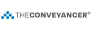 The Conveyancer conveyancing platform