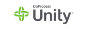 Unity conveyancing platform